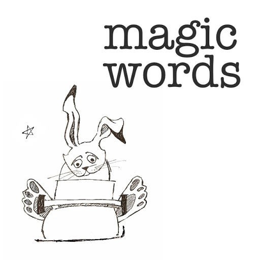 Magic Words In English  Tammysenglish Blog  English Learning  There Are Some Words In English Language That Have Magical Powers And Are  Consequently Referred To As Magic Words These Words Have Saved Lots Of