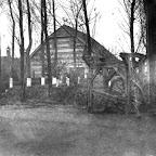 1920 Schuur Hoofdstraat 1 met hoefstal van smid Krijnen_BEW.jpg
