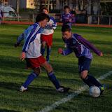2012-01-14 U17_CPB-Arradon