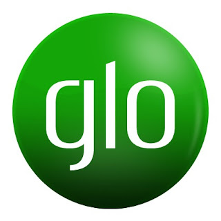 glo free browsing cheats 2017