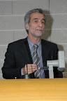 Talk show - Il Presidente Claudio Galletti, Enoteca Italiana