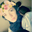 Hanan Shater's profile photo