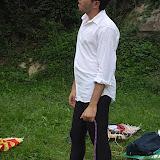 Sortida Passes 2010 - PA020050.JPG