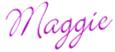 Blog-Signatur