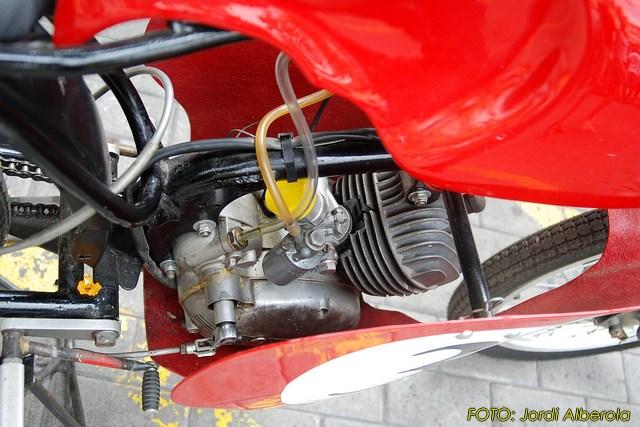 20 Classic Racing Revival Denia 2012 - Página 2 DSC_2252%2520%2528Copiar%2529