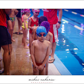20161217-Little-Swimmers-IV-concurs-0008