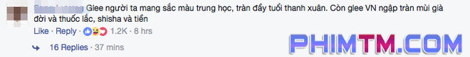 Clip: Màn khoe vũ đạo của Glee Việt nhận nhiều ý kiến trái chiều sau ngày ra mắt - Ảnh 8.
