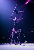 Han Balk Gym Gala 2015-2443.jpg
