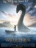 Huyền Thoại Ngựa Biển - The Water Horse : Legend Of The Deep