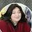 Miriam Portnoy's profile photo