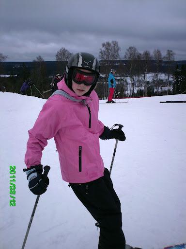 Spejder sverige skitur 004.JPG