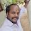 Balaji S's profile photo