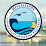 Mississippi Department of Marine Resources's profile photo