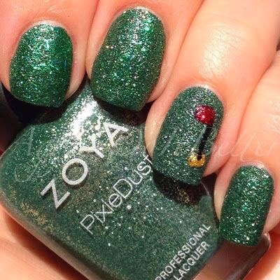 http://www.aggiesdoitbetter.com/2014/04/masters-golf-nails.html