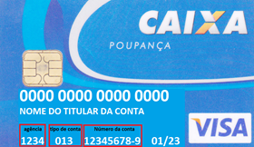 fazer-cartao-da-caixa-visa