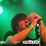 2016-04-02-portland-remember-moscou-torello-149.jpg