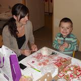 Vianočná dielnička