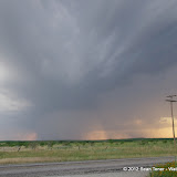 05-06-12 NW Texas Storm Chase - IMGP1051.JPG