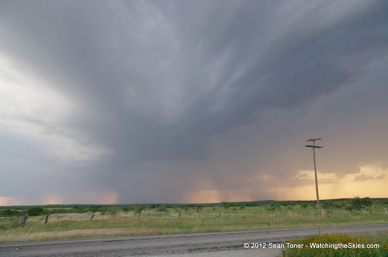 05-06-12 NW Texas Storm Chase - IMGP1051.JPG