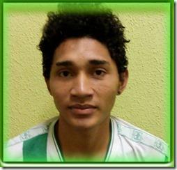 Aluisio Alves