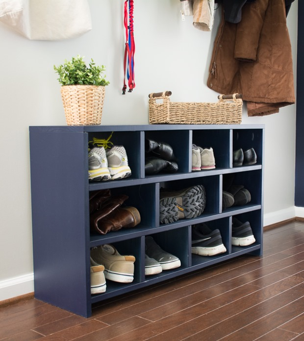 DIY-Shoe-Cubby-Final-2