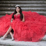 170311JG Juliet Gonzalez Masquerade Quince Celebration