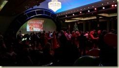 IMG_20171225_Christmas Ball