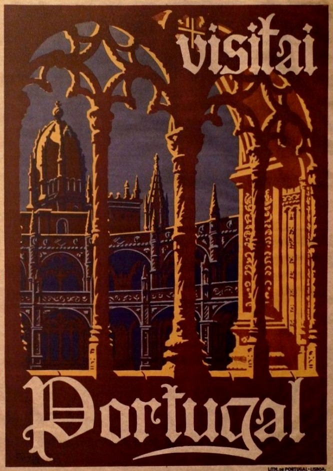 [1911-Posters.1616]
