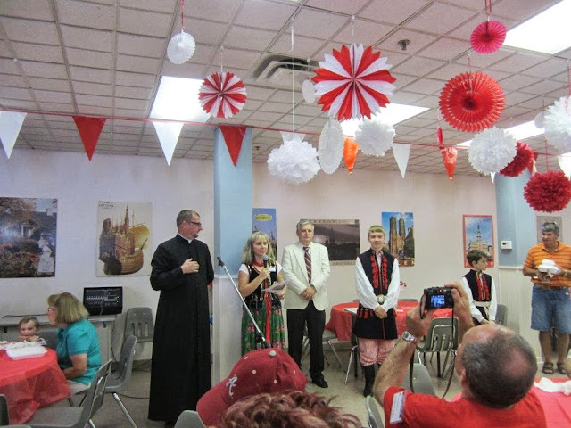 Pierogi Festival 2013 - Photos by E. Gürtler-Krawczyńska - 001.jpg