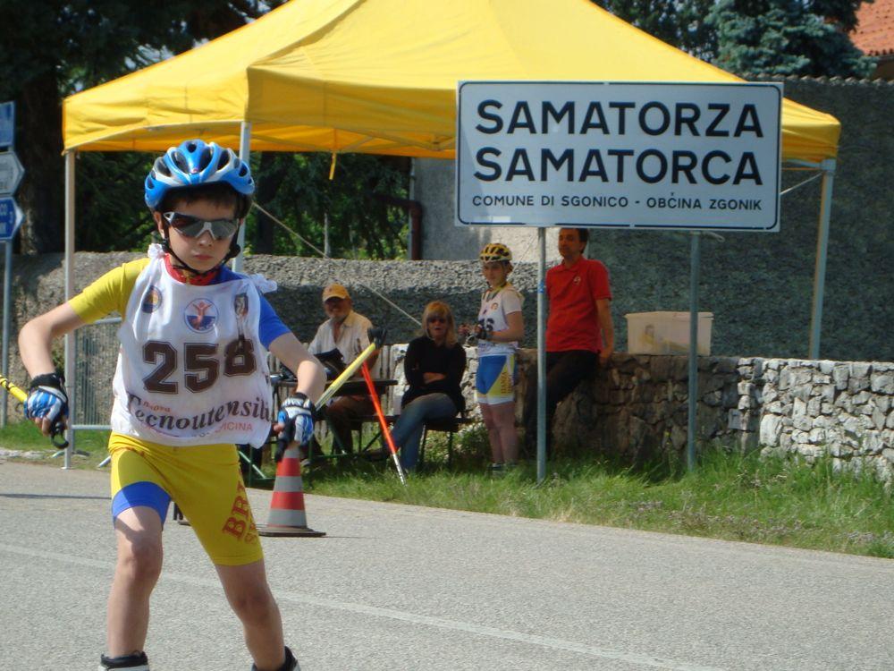 Foto di Damiano Villa per www.italiaskiroll.com
