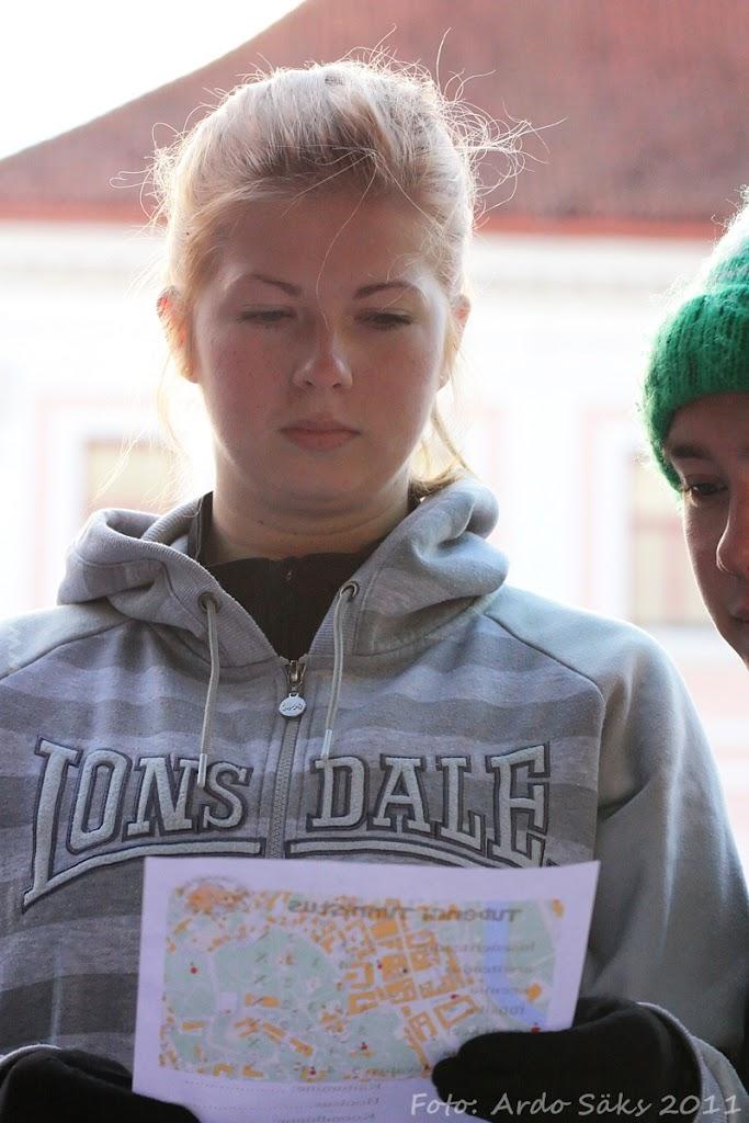21.10.11 Tartu Sügispäevad / TudengiSEIKLUS - AS21OKT11TSP_SEIKLUS024S.jpg