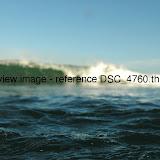 DSC_4760.thumb.jpg