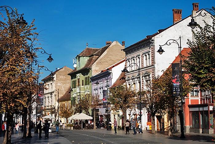 Sibiu03.jpg