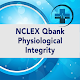 Download NCLEX Physiological Integrity MCQs Test & Qbank For PC Windows and Mac