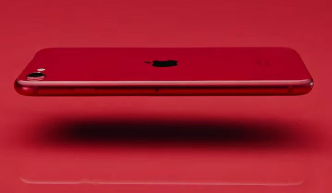 Iphone SE 2020 Resmi Rilis, Berapa Harganya? - gadget fight