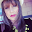 Laura Hyde (Oomphlove)'s profile photo
