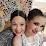 Jennifer Grady's profile photo