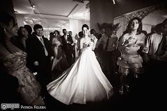 Foto 2383pb. Marcadores: 04/12/2010, Casamento Nathalia e Fernando, Niteroi
