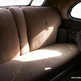 1946-47 Cadillac - 1946%2BCadillac%2Bbusiness%2Bcoupe%2Barmy-13.jpg