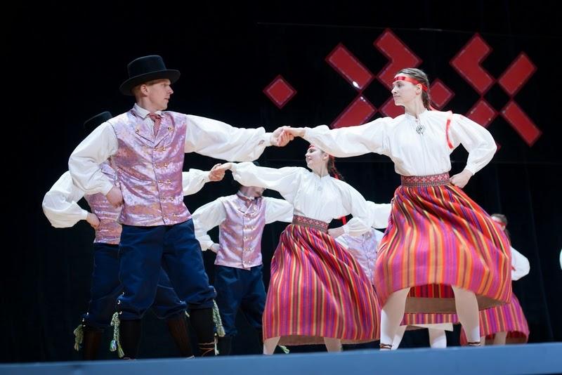 Tartu linna rahvatantsijate galakontsert 2013 - Vanemuise%2BGalakontsert_01.jpg