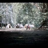 dia061-034-1968-tabor-szigliget.jpg