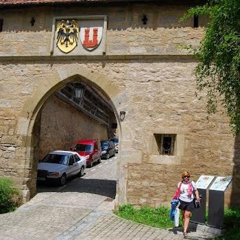 Rothenburg ob der Tauber 14-07-2014 14-49-04.JPG