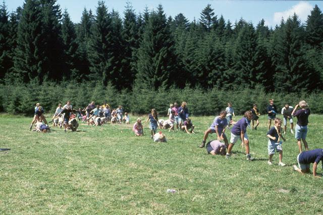 1985-1994 - 350-.jpg