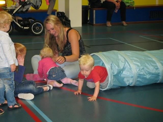 Ouder en Kindfeest 2014 - IMG_9100.JPG