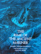 rime-of-the-ancient-mariner