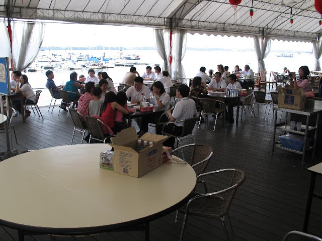Others - Bazi Reading in SAF Yatch Club 2008 - SAF-Yatch13.JPG