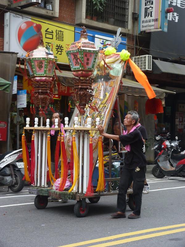 Ming Sheng Gong à Xizhi (New Taipei City) - P1340055.JPG