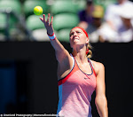Petra Kvitova - 2016 Australian Open -DSC_3823-2.jpg