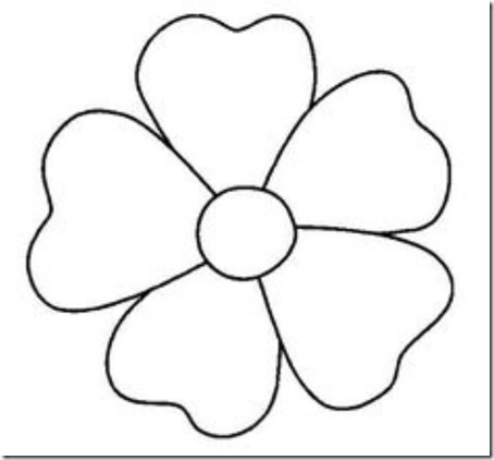 flores masdibujos  (39)