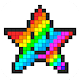 Color by Number by Classic Game Free
